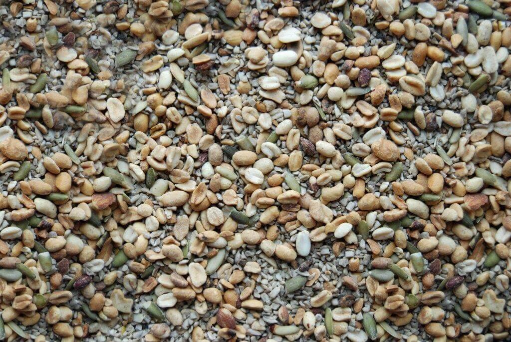 426 Clingers Charm Seed